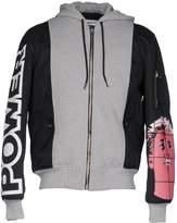 Moschino Jackets - Item 12026951