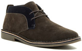 Kenneth Cole Reaction Time 4 Desert Chukka Boot (Men)