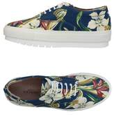 Audley Low-tops & sneakers