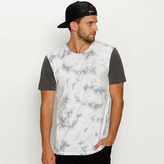 City Beach Globe Linderman T-shirt
