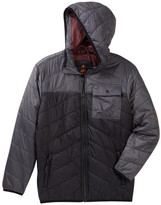 Rip Curl Ynez Anti Series Jacket (Big Boys)