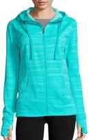 Xersion Technical Fleece Jacket