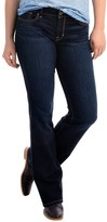 Lucky Brand Sweet Jeans - Mid Rise, Bootcut (For Women)