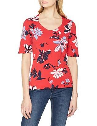 Betty Barclay Women's 3805/2943 T-Shirt 14 (Size: )