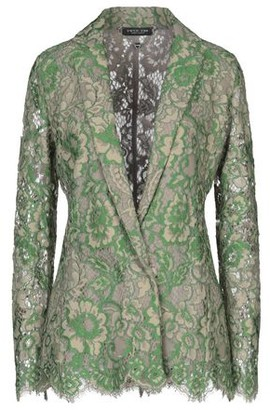 Twin-Set TWINSET Suit jacket