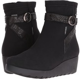 Mephisto Tyba GT Women's Shoes