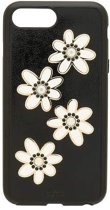 Sonix Swarovski Opal Daisy iPhone 6/7/ Plus Case