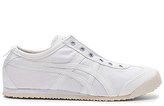 Onitsuka Tiger by Asics Mexico 66 Slip On Sneaker in White