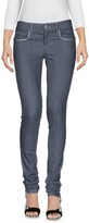 Costume Nemutso Denim pants - Item 42621577