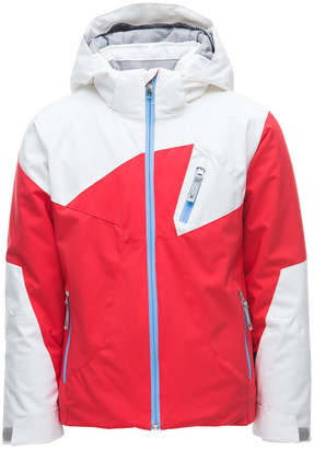 Spyder Ava Jacket