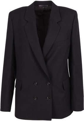 Paul Smith Wool Blazer
