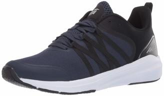 Avia Men's Avi-Split Running Shoe