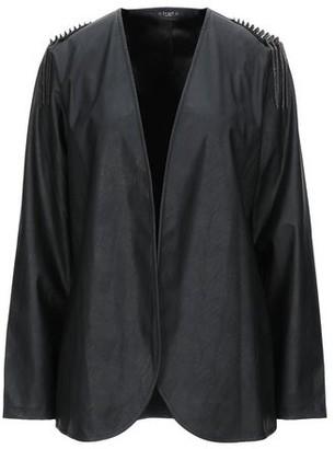 Tart T+ART Suit jacket