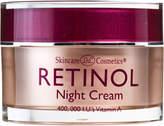 Ulta Retinol Night Cream