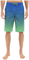 "Nike Continuum 11"" Volley Short"