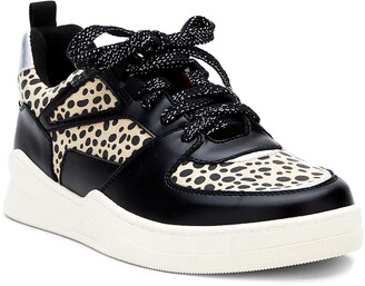 Coconuts by Matisse Behave Platform Sneaker