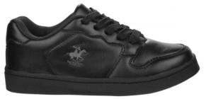 Beverly Hills Polo Club Little Boys Sneaker