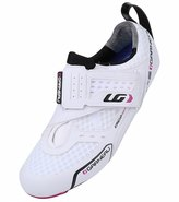Louis Garneau Women's Tri XLite Cycling Shoes - 7536969