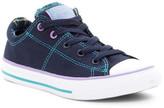 Converse Madison Ox Chuck Taylor Sneaker (Toddler, Little Kid, & Big Kid)