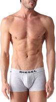 Diesel UMBX-HERO-V