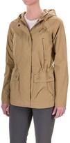 Woolrich Linden Utility Jacket (For Women)