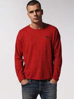 Diesel DieselTM Sweaters 0LAPK - Red - L