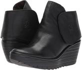 Fly London Yogi Women's Boots