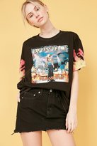 Urban Outfitters Lil Wayne Tee