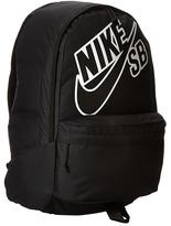 Nike SB Piedmont Backpack