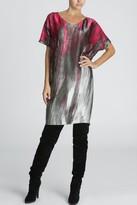 Josie Natori Divina Dress