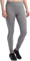 Obermeyer Sublime 150 Tights (For Women)