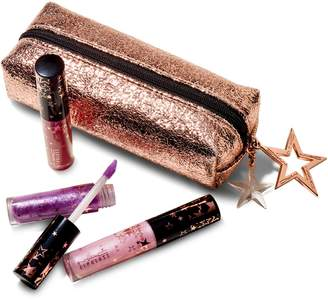 M·A·C M.A.C Lucky Stars Lip Gloss Kit: Pink - $50 Value