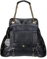 Hayden-Harnett for Target® Chain Bag - Black