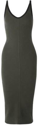 James Perse 3/4 length dress