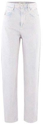 Etoile Isabel Marant Corsy trousers