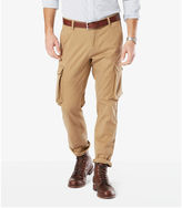 Dockers D3 Classic-Fit Cargo Pants- Big & Tall