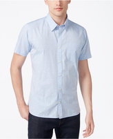 Barbour Men's Crab Shirt