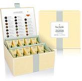 Tea Forte Classic Collection Tea Tasting Assortment Chest