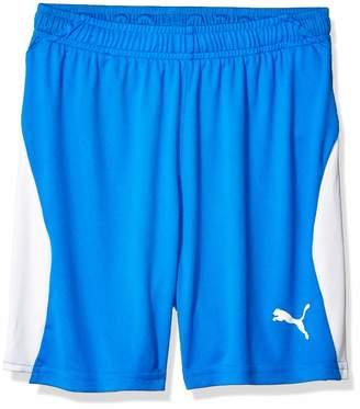 Puma Men's LIGA Shorts JR