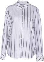 Brunello Cucinelli Shirts - Item 38653680
