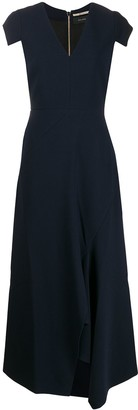 Roland Mouret King Lake dress