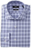 HUGO BOSS Miles Sharp Fit Dress Shirt