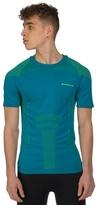 Dare 2b Blue Astute T-shirt