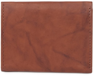 Ben Sherman Manchester Trifold Wallet