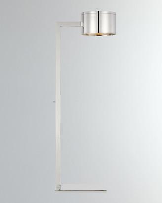 Kelly Wearstler Larchmont Floor Lamp