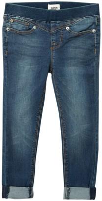 Hudson Jeans Pull-On Jeans (Little Girls)