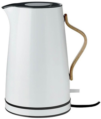 Stelton Emma Electric Kettle