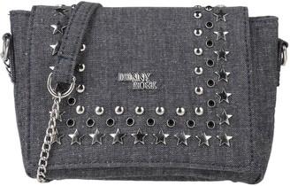 Denny Rose Cross-body bags