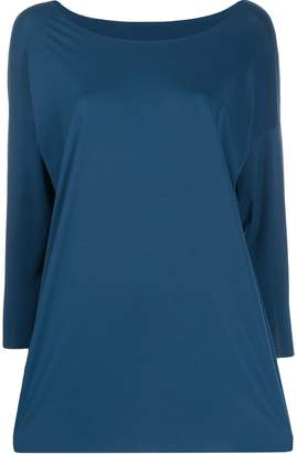 Wolford Pure Cut sweater