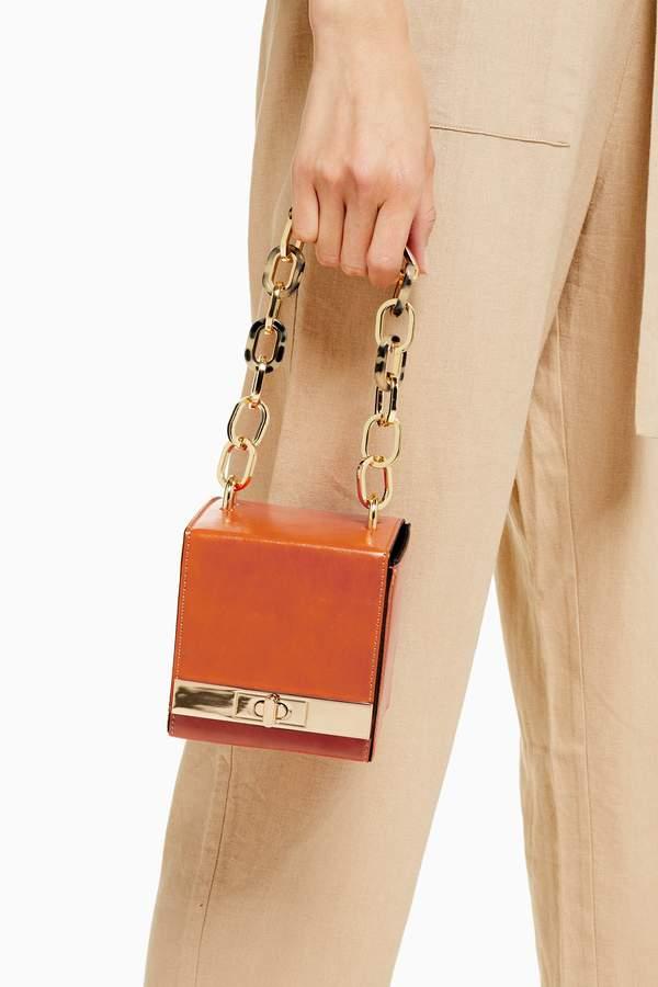ff742c26d Grab Bag - ShopStyle